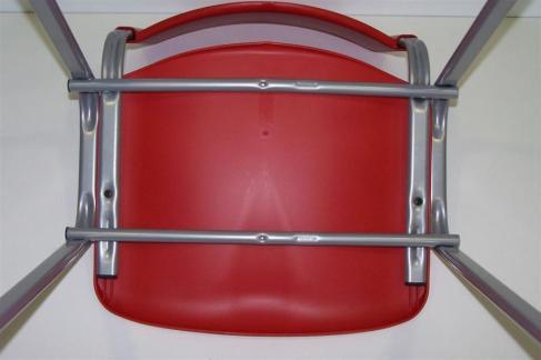 Como reparar  BricoOKoficinas repara tu silla de oficina