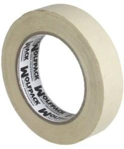 Cintas Maskin-tape