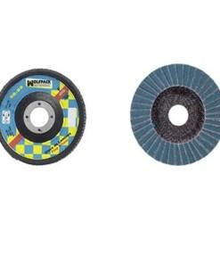 Discos laminas