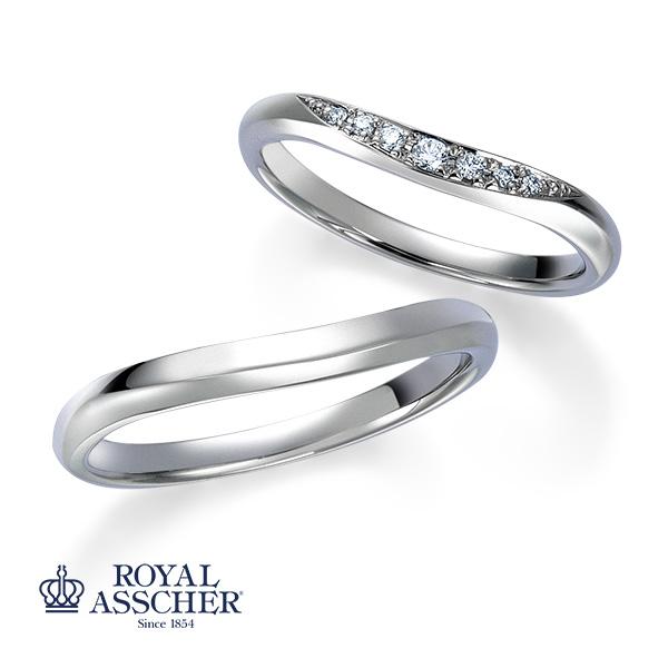 http://bridal.hh-itoi.com/brand/royal-asscher/
