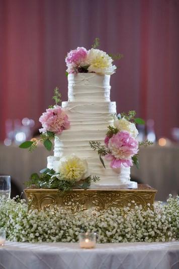 0682_160813-181213_McSweeney_Wedding_Details