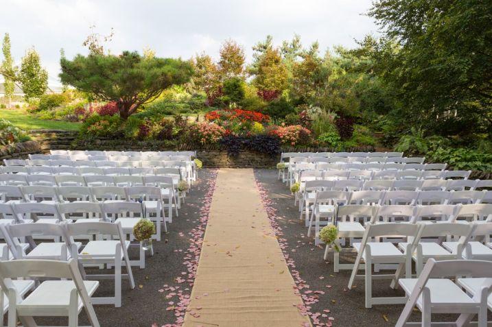 Liz & Neal's Wedding (September 24, 2016) 0279_preview