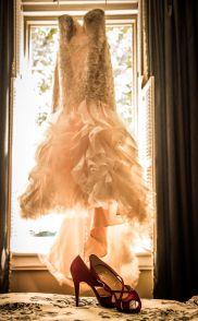 Patricia Longmire Photography