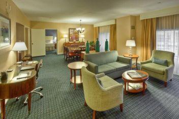 Parlor Suite Living Area_preview