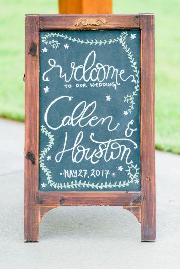 keith&melissa-callen&houston-31_preview