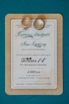 0389-20171014_Lightsey_Wedding-_WBP_Details