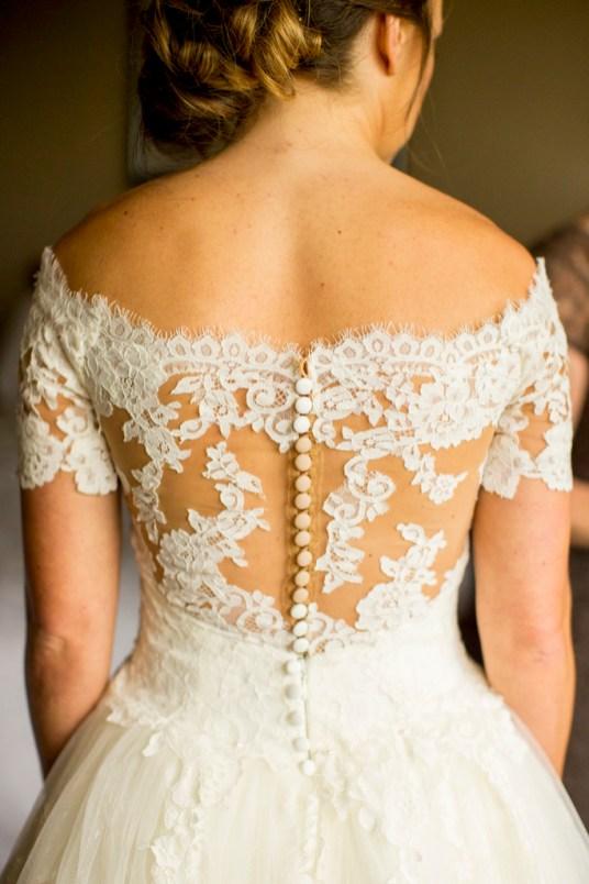 Bridal Bliss Magazine