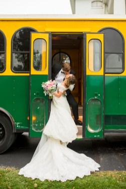 Seriously_Sabrina_Photography_Lexington_Kentucky_Wedding_Marriott_Griffin_Gate_Boersma689