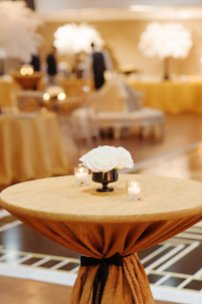 Shea_Green_Reception_010