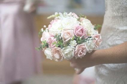 Sophie bouquet2