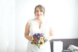 elizabeth-artificial-sunflower-bouquet2