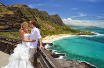Activities Bridal Dream Hawaii