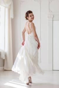 Wedding Dress Factory Outlet Newcastle - Wedding Dresses ...