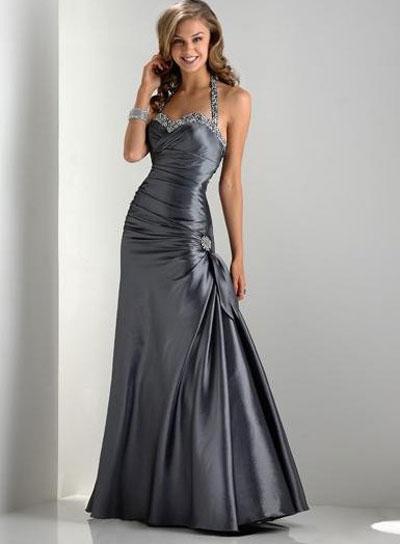 Prom Dresses - Stockport, Newcastle, Burton