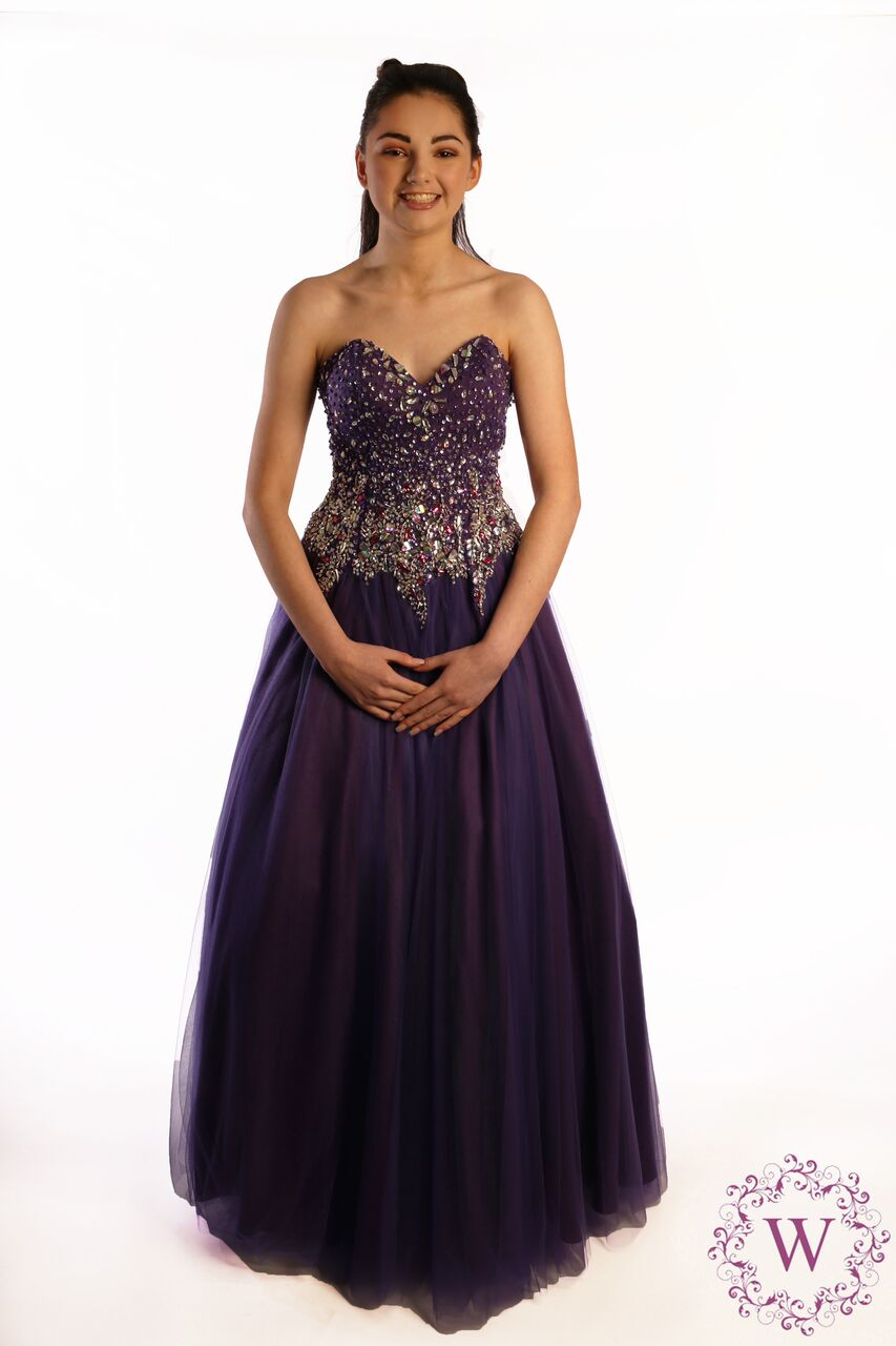 900ab8f3d3d New Season Prom Dresses Uk - Data Dynamic AG