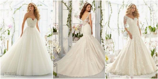 Wedding Dresses Miami.Brides Of America Miami Wedding Dresses 2016 Mori Lee