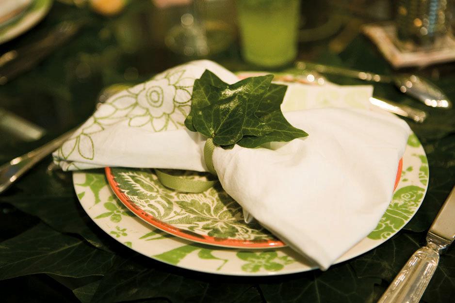 Eco-Friendly Wedding Ideas BridalGuide