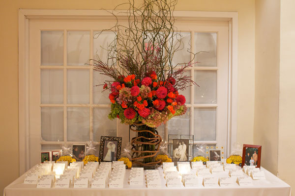 Beautiful Blooms: Dazzling Ideas For Your Flowers