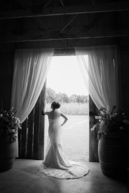 Photography: Pottinger Photography