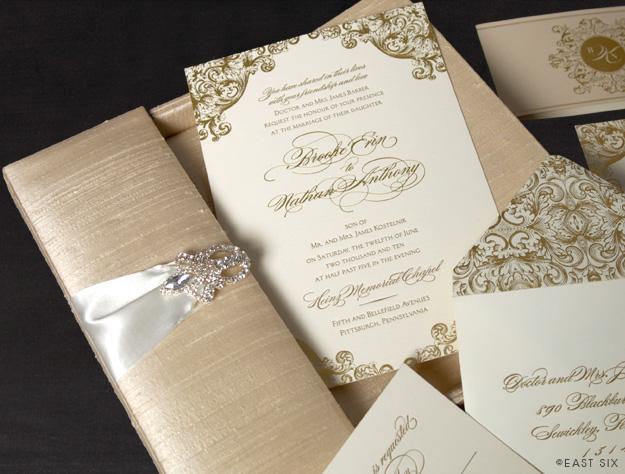 Wedding Invitations Archives Bridal Hot List
