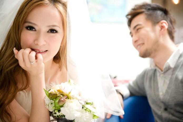 新娘秘書,新秘推薦,新娘秘書ptt,新娘造型