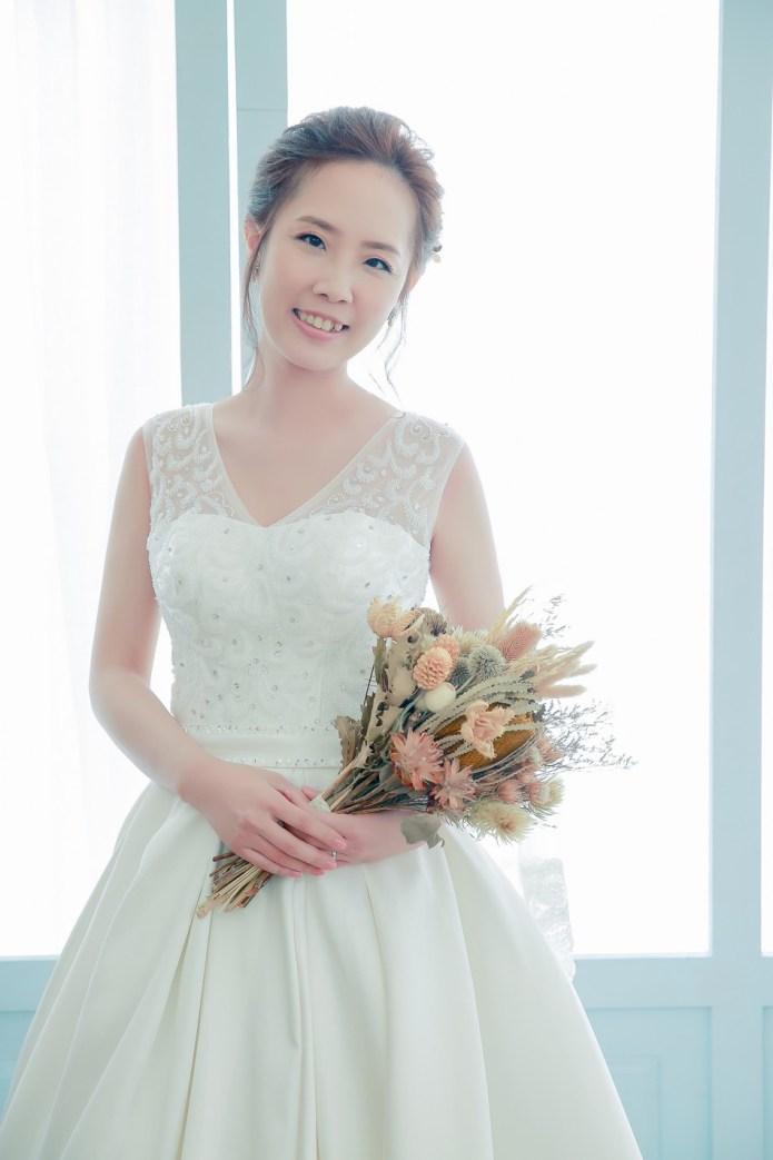 wedding-photo0011.jpg