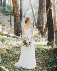 Wedding Bridal Makeup Hair Big Sur, Paso Robles, Cambria ...