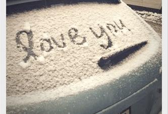 Valentine's Bits & Bobs: Stylish Kate Spade E Cards {fun & frolics}