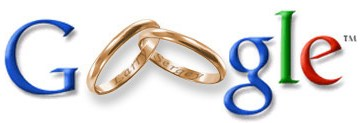 Google wants to help you plan your wedding