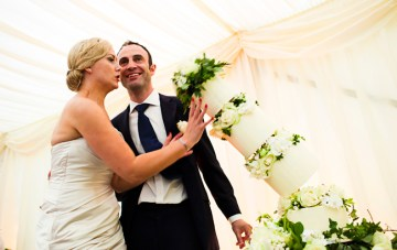Love Wedding Photography? Could you be a 'Moment Junkie'?