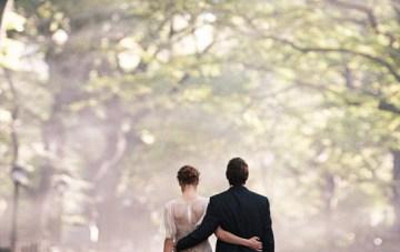 Tiffany & Co Romantic Wedding Video & Song