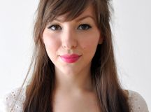 Beauty School: Bridal Hair Tutorial - Two In One - Bridal ...