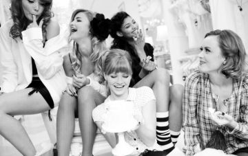 Top 10 Chic & Unique Hen Do Activity Ideas