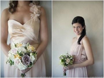 Romantic, Pastel Hued, Beach Chic Wedding   Carla Ten Eyck (46)