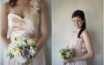 Romantic, Pastel Hued, Beach Chic Wedding | Carla Ten Eyck (46)