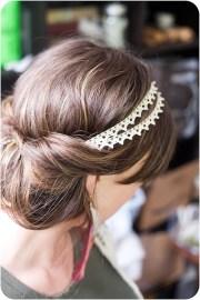 easy boho hairstyle tutorial