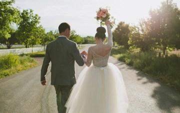 Bridal Musings Reader Survey (+ Win A $100 J.Crew Gift Card)
