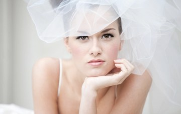 5 Top Tips On How To Apply Long Lasting Bridal Make Up