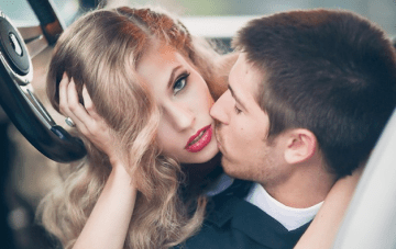 Lipstick 101: The Top 10 Rules For A Flawless Pout