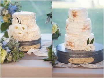Romantic Sage, Grey & Lilac Wedding   Bride in ruffled tulle wedding dress   Carla Ten Eyck Photography3Romantic Sage Grey & Lilac Wedding   Carla Ten Eyck Photography 3