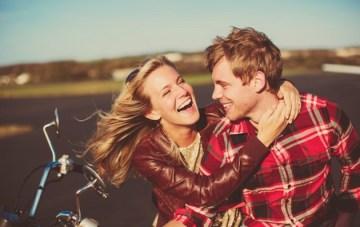 Travel Themed Engagement Shoot by Lauren Fair Photography via Bridal Musings28