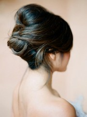 wedding hair inspiration tutorials