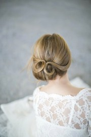 wishahmon bridal hair diy