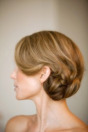 wedding hair inspiration & tutorials