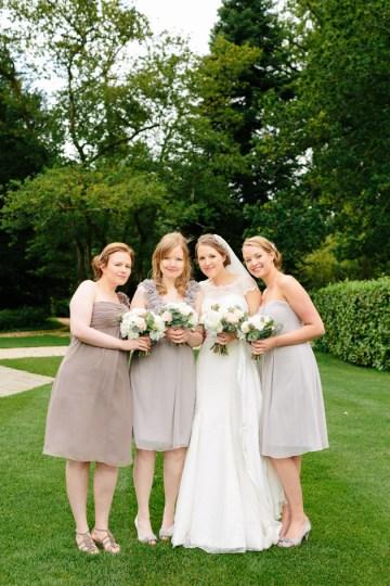 Larmer Tree Gardens Wedding   Lisa Dawn Photography 33