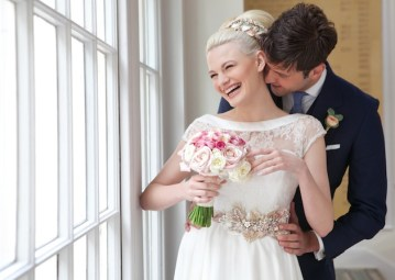The_Wedding_Sanctuary Julia Boggio (1)