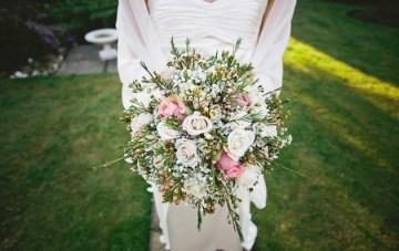 DIY Pub Wedding   New Forest Studio Wedding Photography16