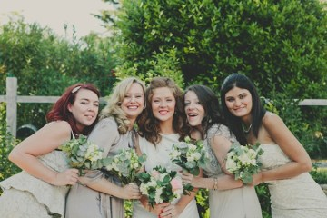 Destination Wedding in France | Ruby Yeo Photography 110