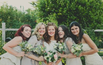 Destination Wedding in France   Ruby Yeo Photography 110