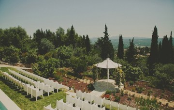 Destination Wedding in France   Ruby Yeo Photography 57